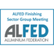 ALFED-Finishing-Sector-Group-Meeting