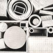 aluminium image