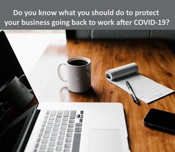 back-to-work-after-covid-webinar-