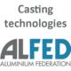 casting-technologies-webinar