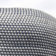 corrosion-and-protection-of-aluminium with image of selfridges