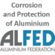 corrosion-and-protection-of-aluminium-webinar