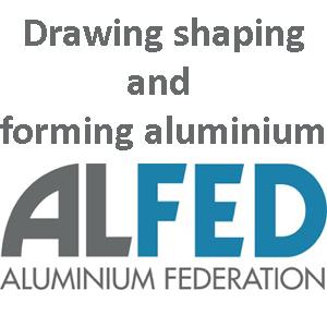 drawing-shaping-and-forming-aluminium-webinar