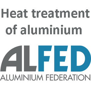 heat-treatment-of-aluminium-webinar