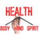 mental-health-and-wellbeing-webinar