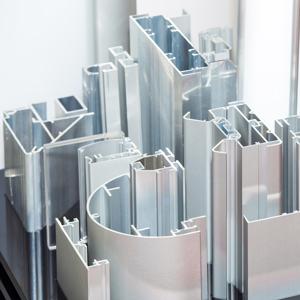 aluminium-extrusions
