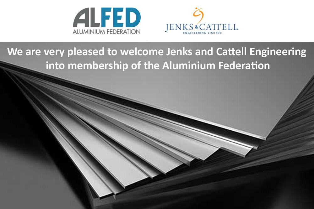 new-member---jenks-and-cattell