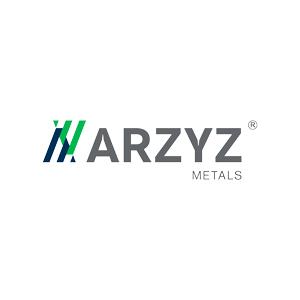 ARZYZ logo