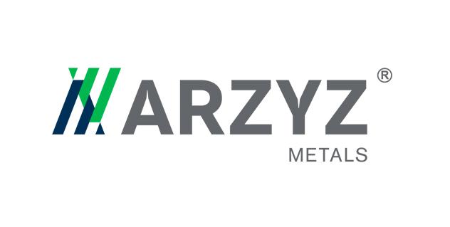 ARZYZ Metals