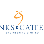 Jenks-and-Cattell-Engineering