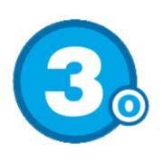 3o Limited