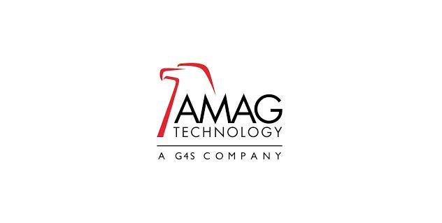 AMAG UK