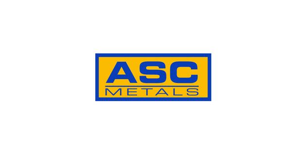 ASC Metals Lincoln