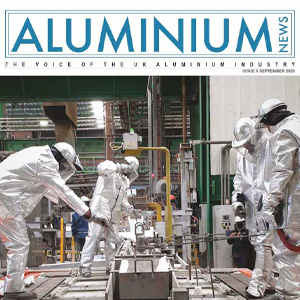 Aluminium News 6