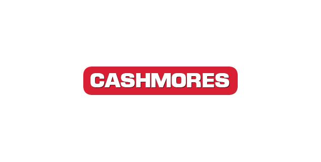 Cashmores