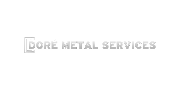 Dore Metal Services