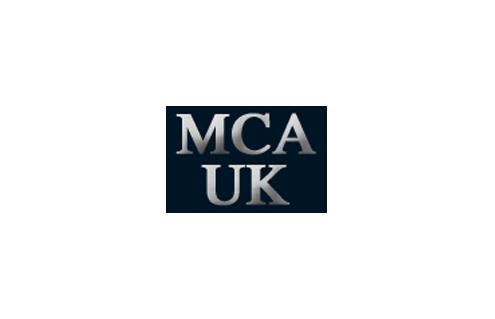 MCA UK