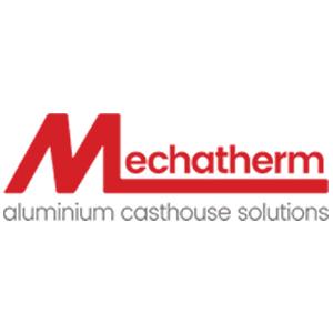 Mechatherm Internationall