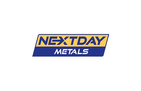 Next Day Metals
