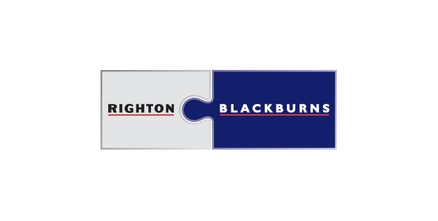 Righton Blackburns