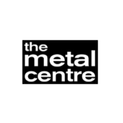 The Metal Centre