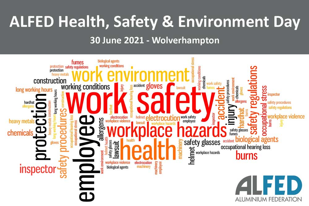 ALFED-Health-&-Safety-Conference-2021