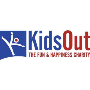 KidsOut-charity-logo