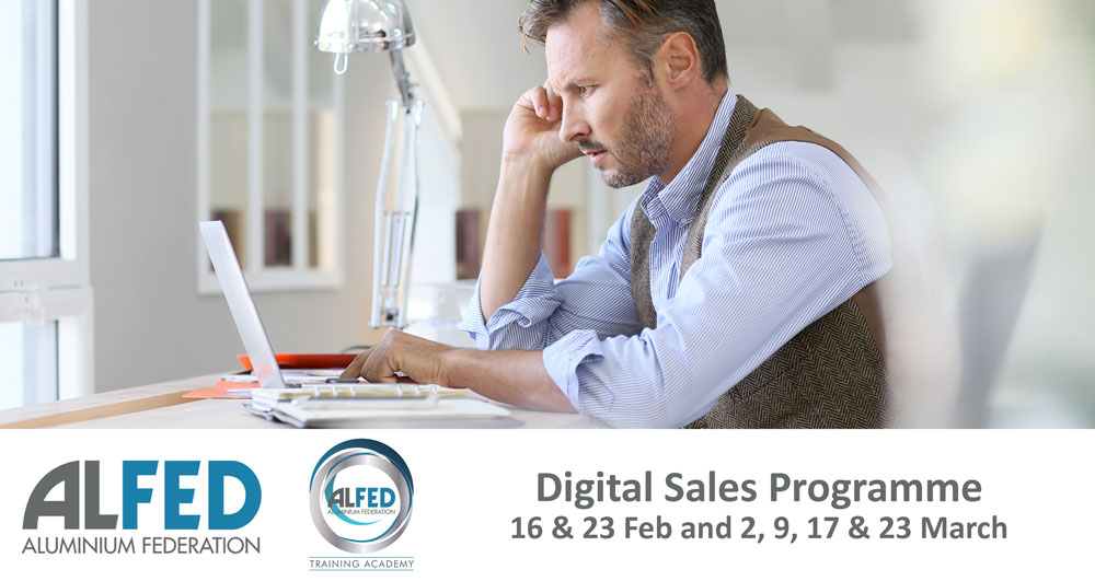 digital-sales-programme
