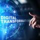 digital-tranformation