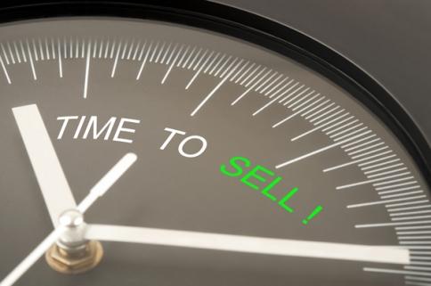 Advanced Consultative Selling skills