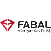 Fabal Aluminum