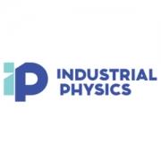 Industrial Physics Logo