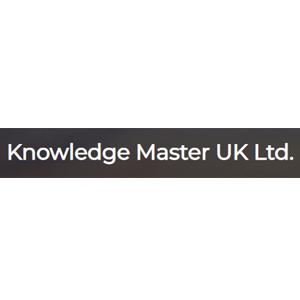 Knowledge Master UK