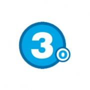 3o Ltd