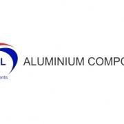 ABL Components