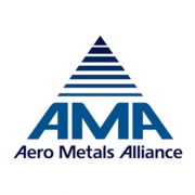 Aero Metals Alliance