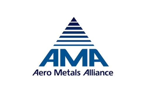 Aero Metals Alliance