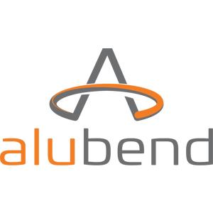 Alubend
