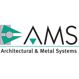 Architectural & Metal Systems