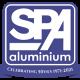 Spa Aluminium