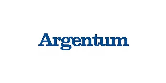 Argentum Metal Management