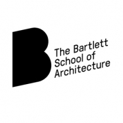 Bartlett School of Architecture