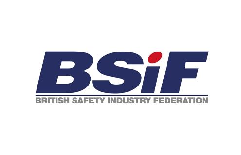 British-Safety-Federation