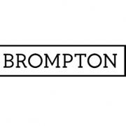 Brompton-Bicycle