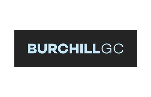 Burchill-GC