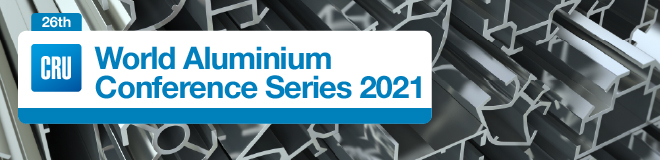 CRU-Virtual-Aluminium-Conference