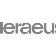 Heraeus-Noblelight