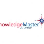 Knowledge-Master-UK