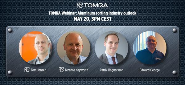 TOMRA_Webinar-speakers
