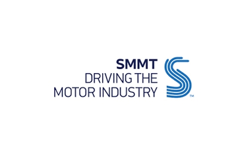 The Society of Motor Manufacturers & Traders (SMMT)